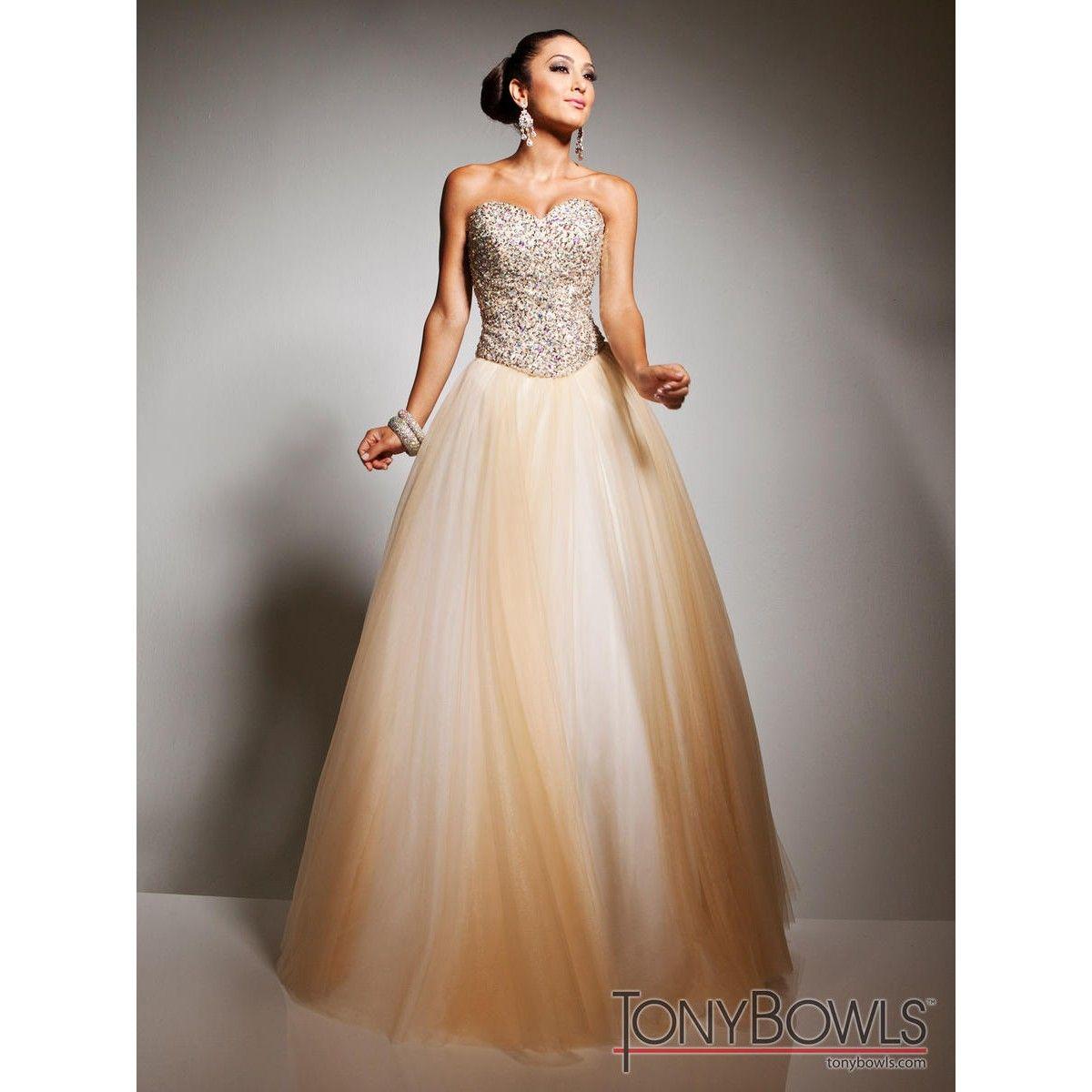 Pat Catan Prom Dresses 93