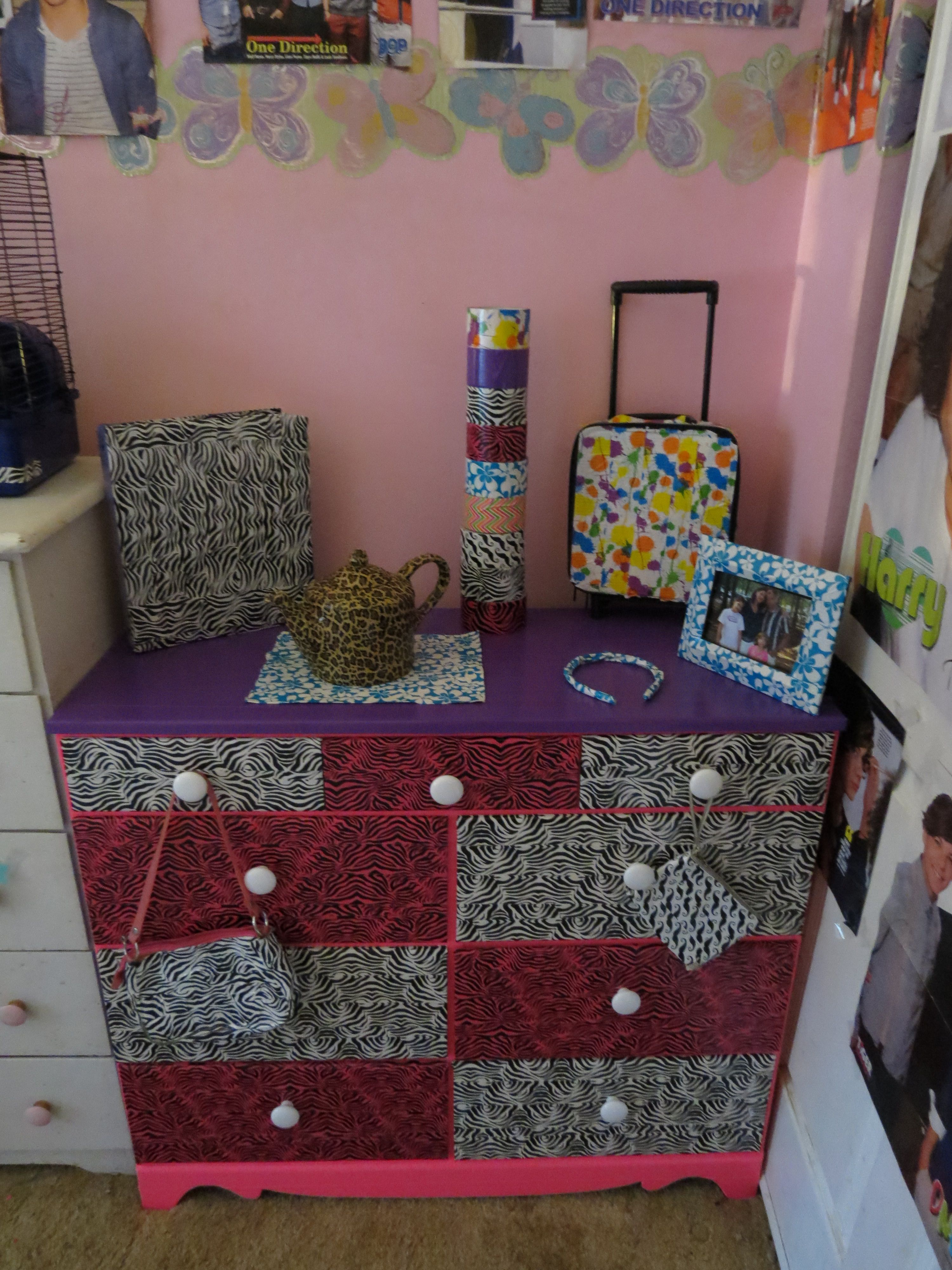 Duct Tape Projects That Sticky Tape Stuff Pinterest
