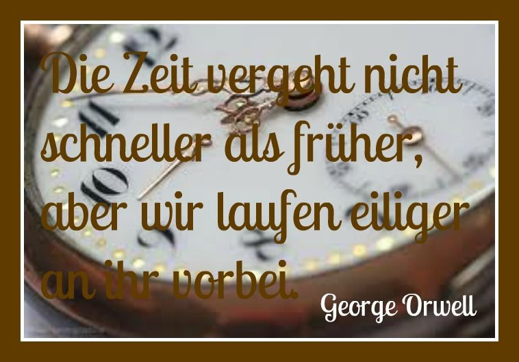 German Quotes And Translations. QuotesGram