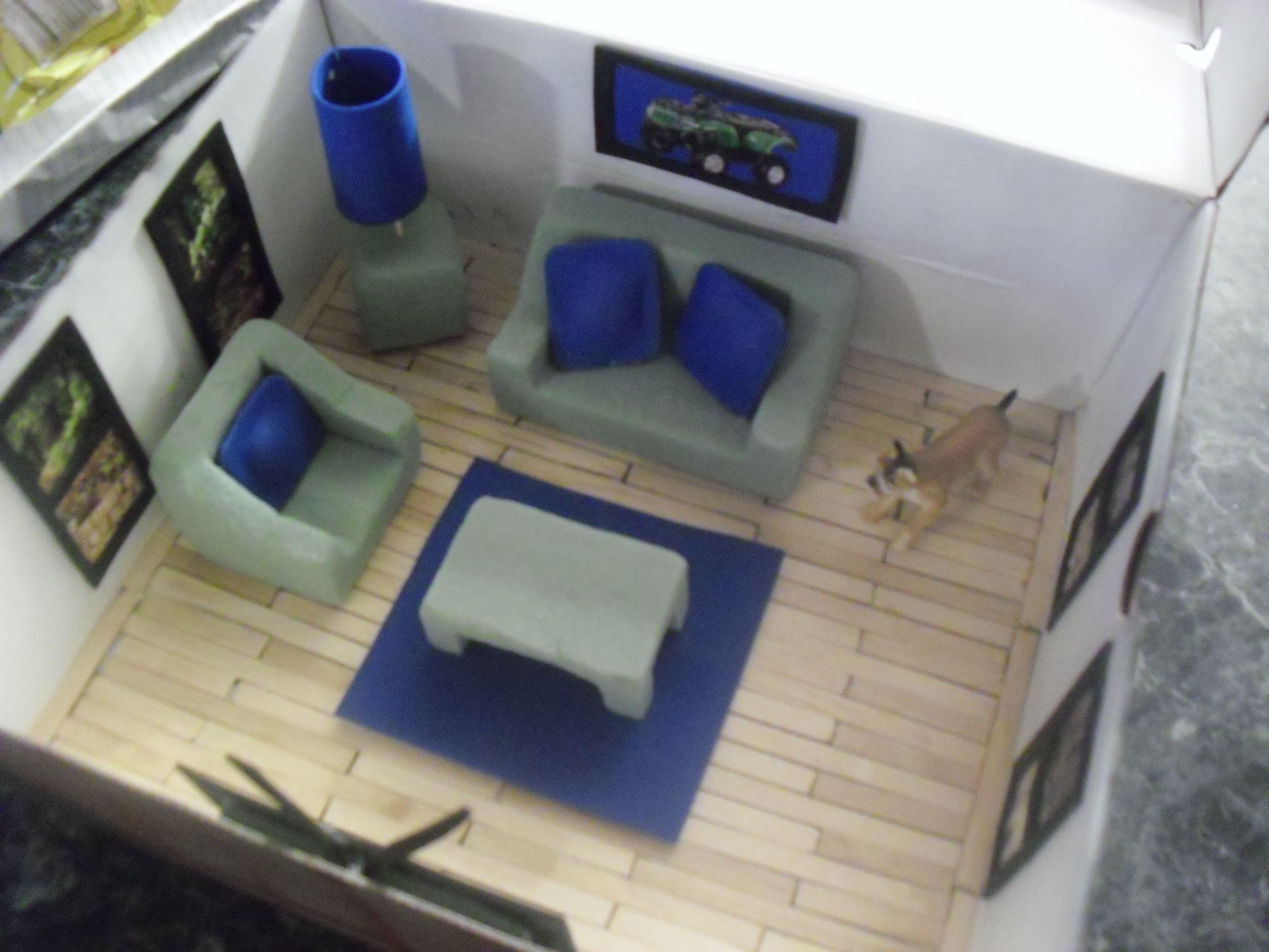 Shoe box project maty 39 s pinterest pinterest for Scene ideas