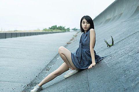 松本穂香の画像 p1_25