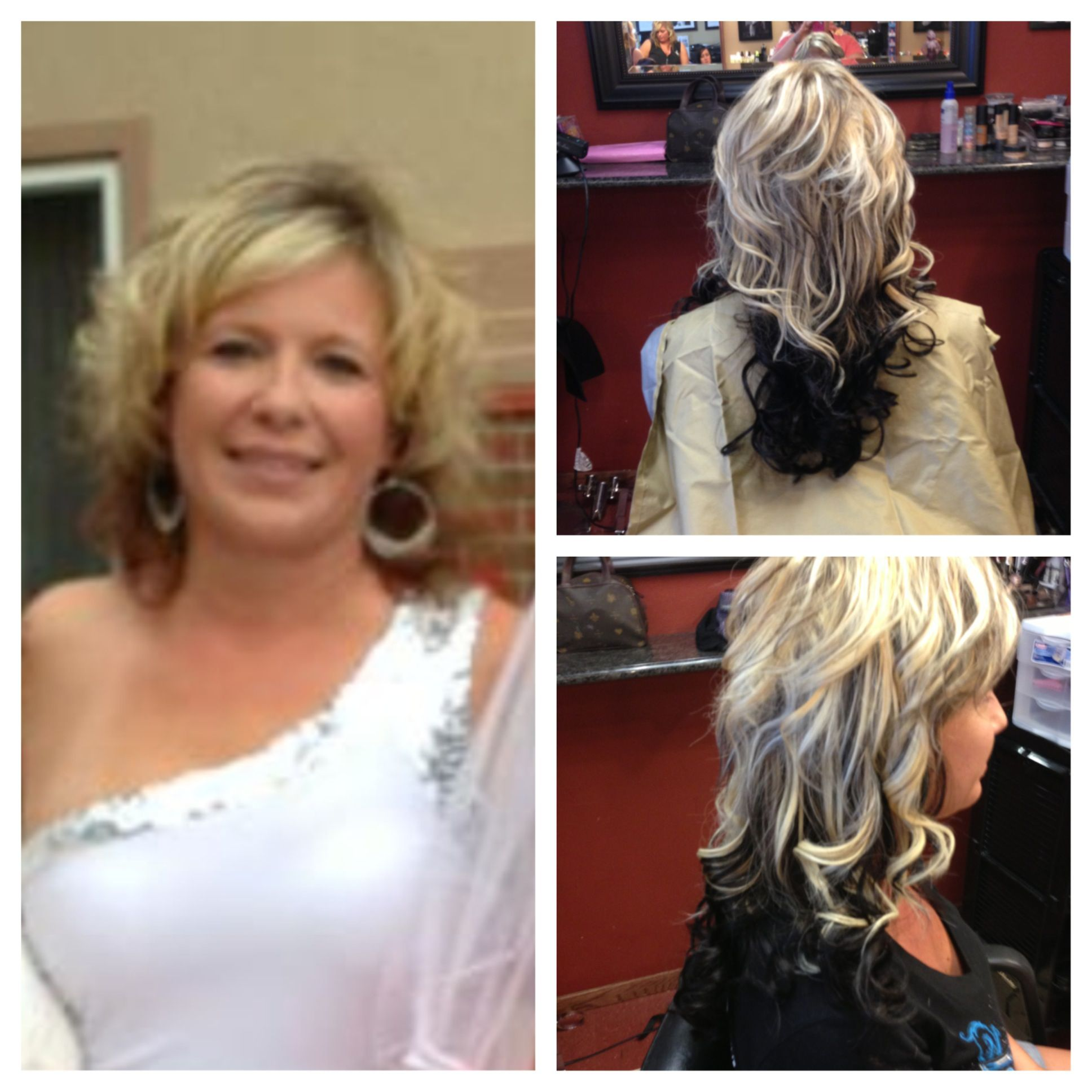 Hair Extensions .Doc 104