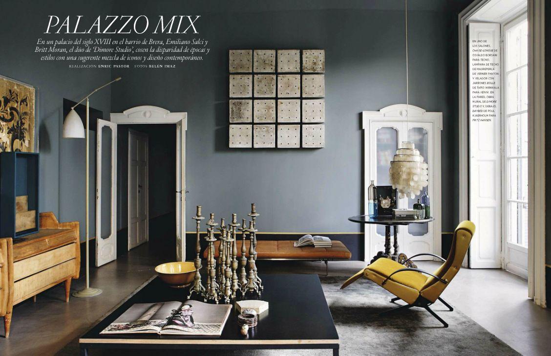mid century modern living room for the home pinterest