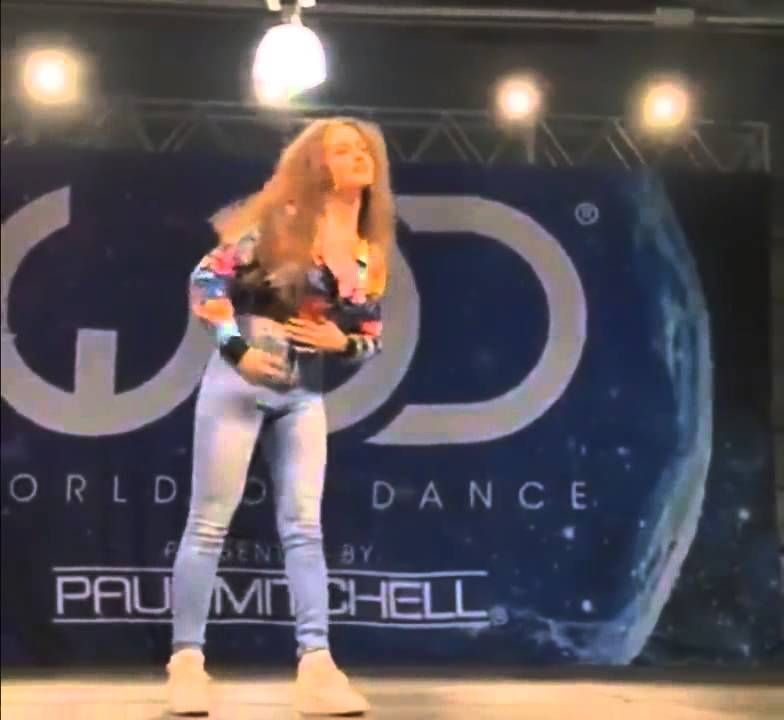 Barbie girl english song free download