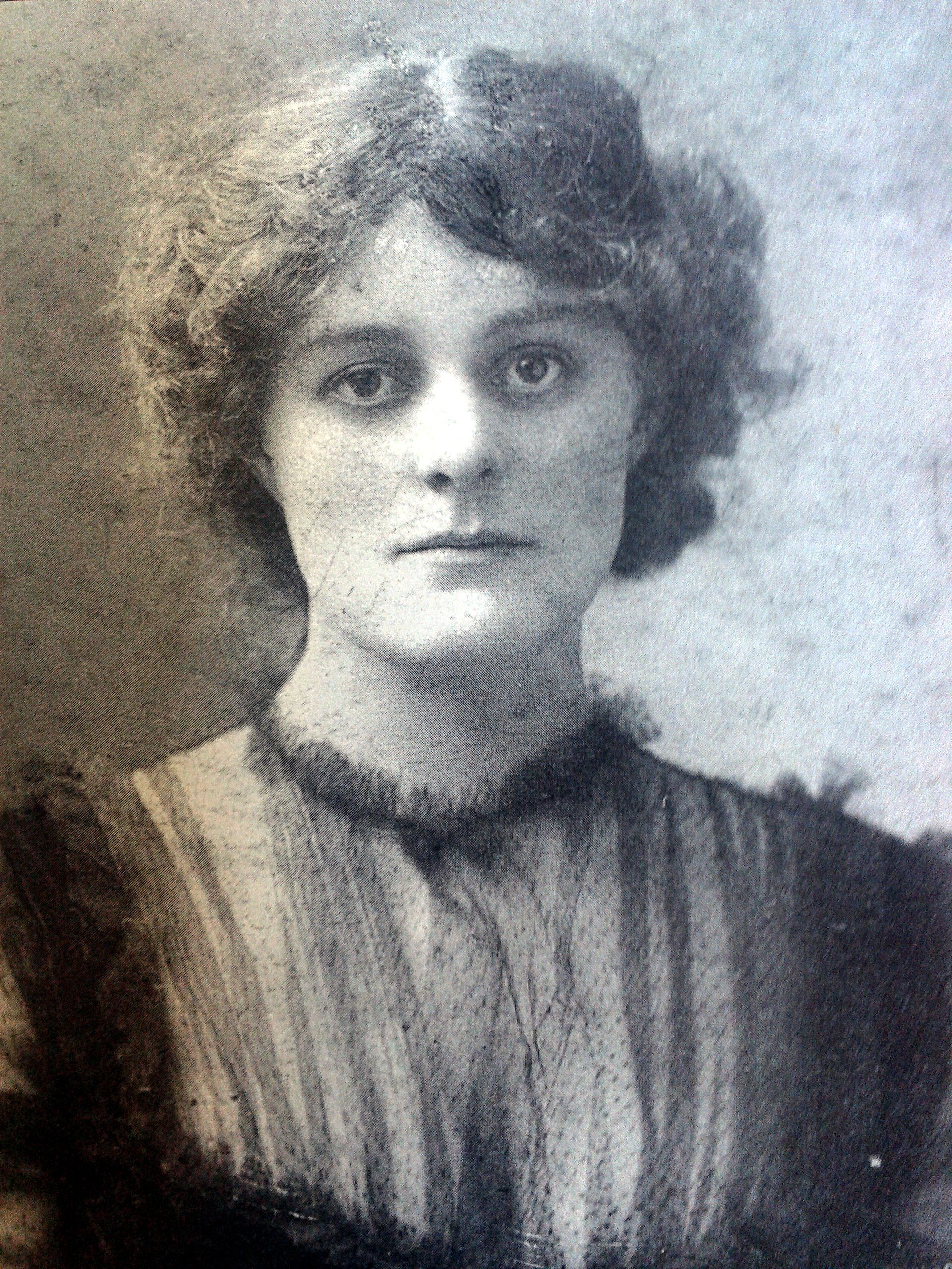 maud gonne and wb yeats relationship