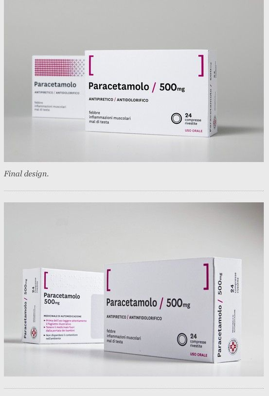 Merck Pharmaceuticals Chermayeff \ Geismar Identities - event feedback form in pdf