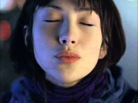 高橋マリ子の画像 p1_23