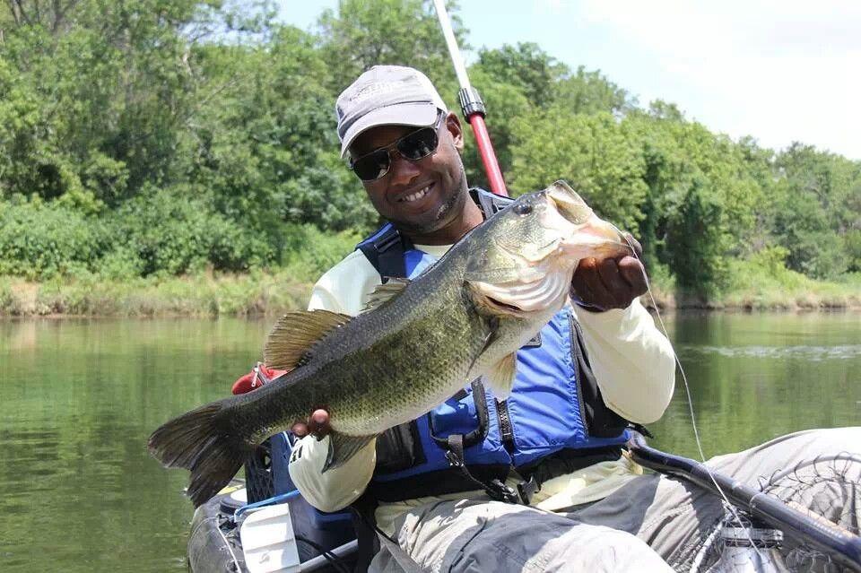 Texas bass bass fishing pinterest for Bass fishing texas
