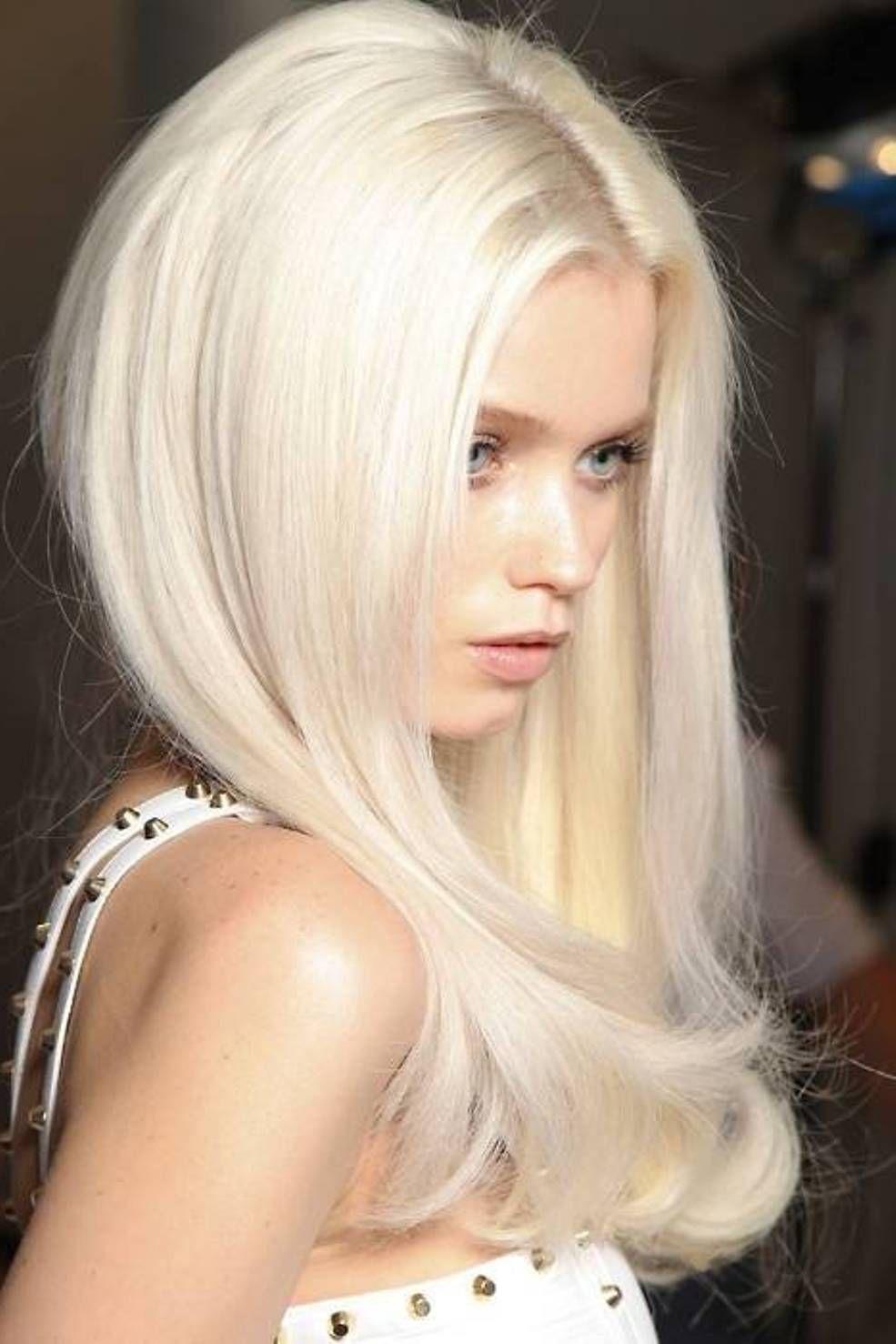 Краска для волос фара 531 платиновый блондин/15шт/431087
