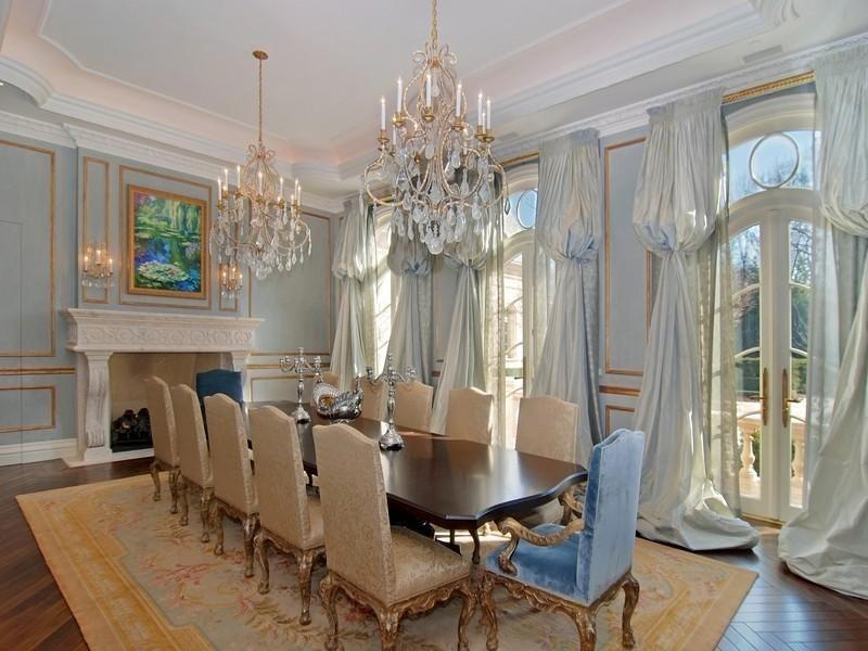 formal dining room dining formal pinterest