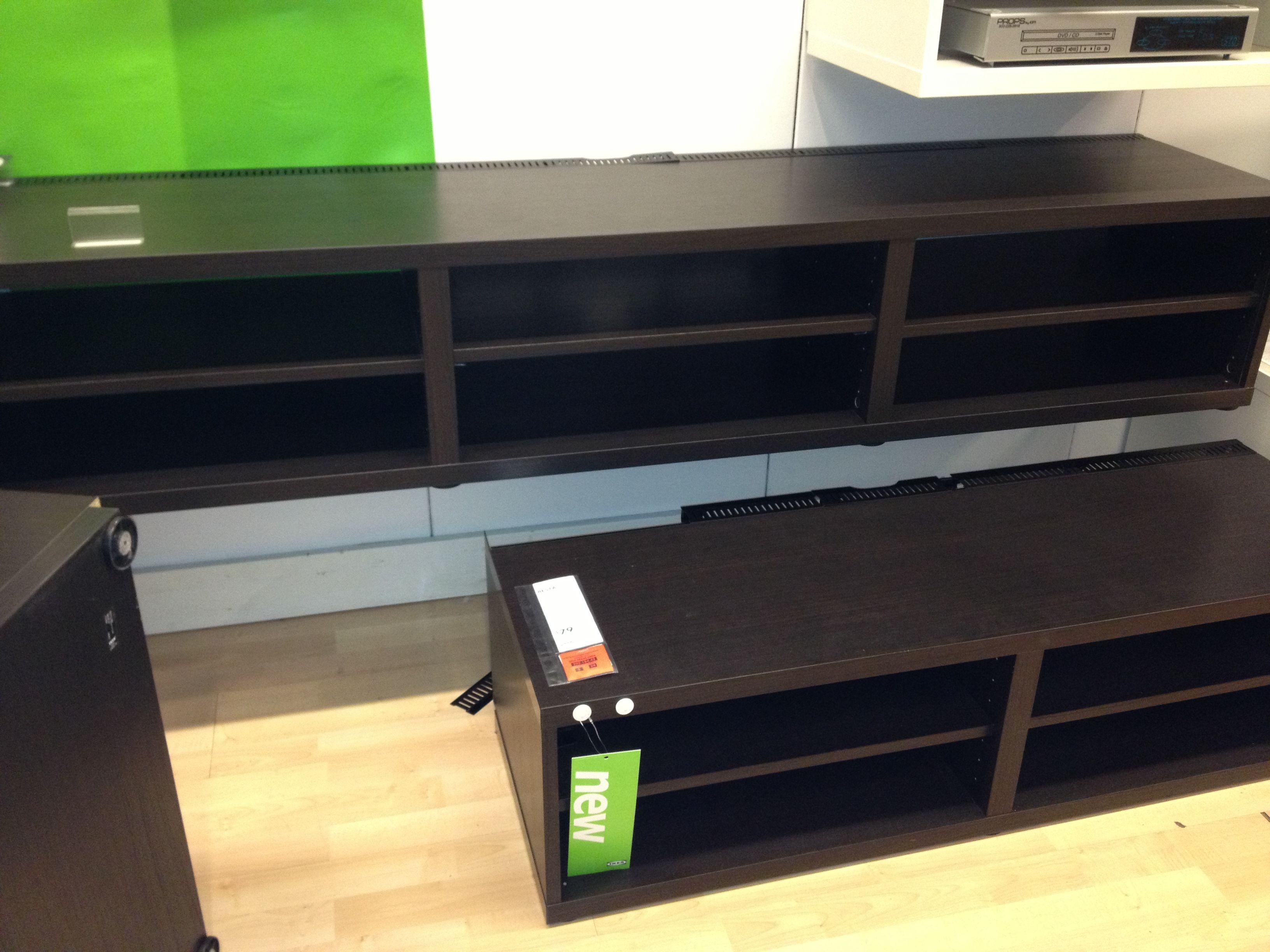 share. Black Bedroom Furniture Sets. Home Design Ideas