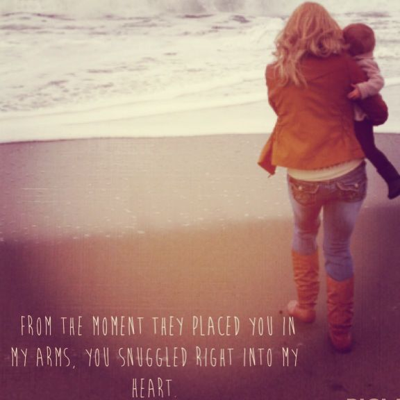 Mother daughter quotes quotes pinterest