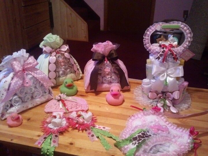 baby shower crafts craft ideas pinterest