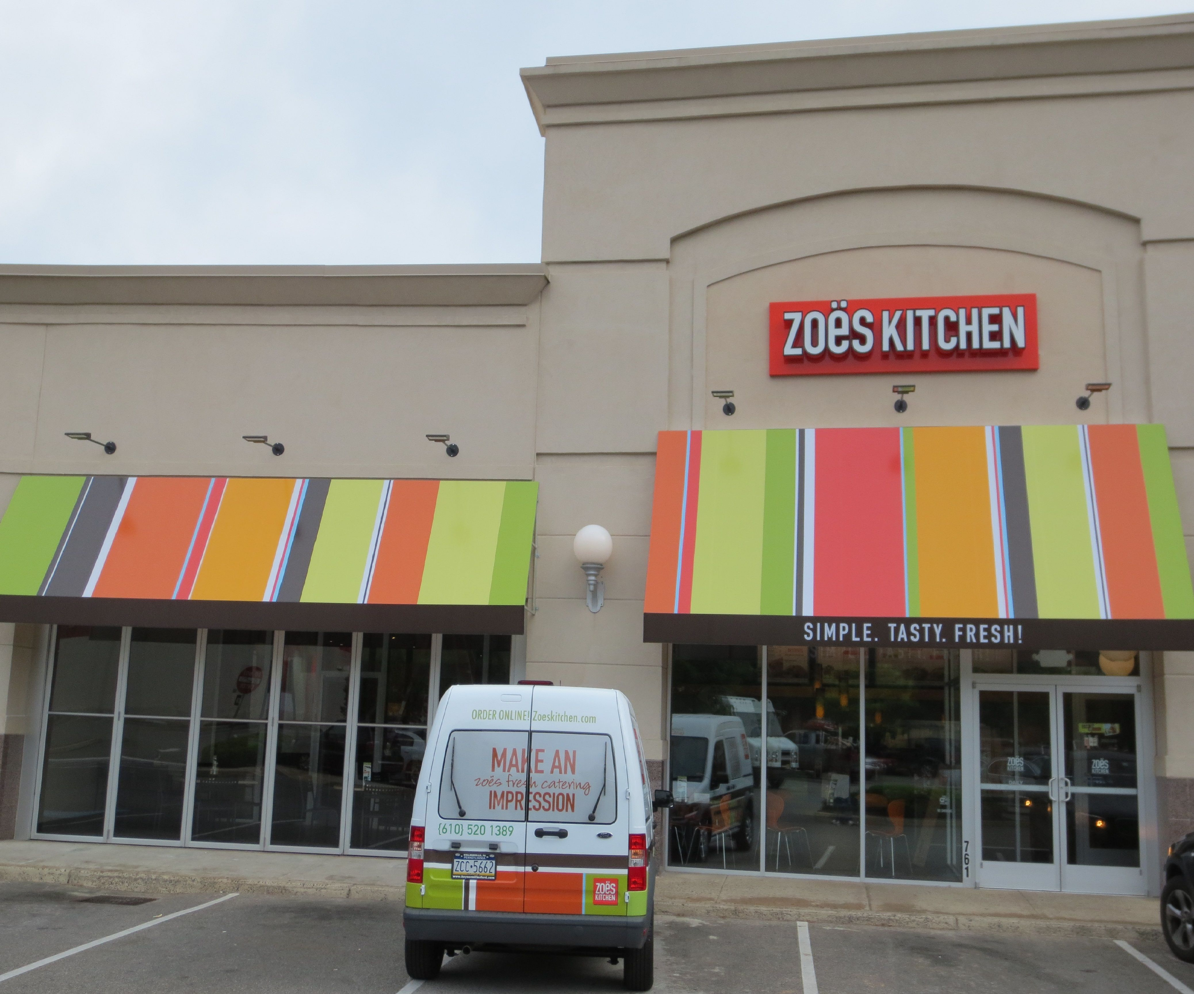 Store 87 Bryn Mawr Pa Live Zoes Pinterest