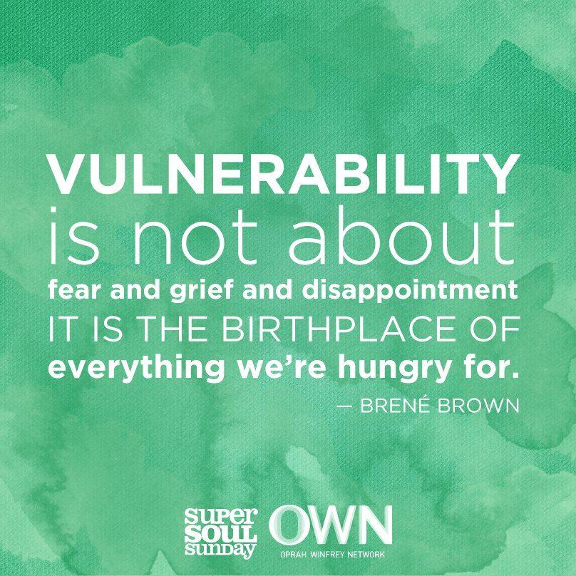 vulnerability quotes i love pinterest