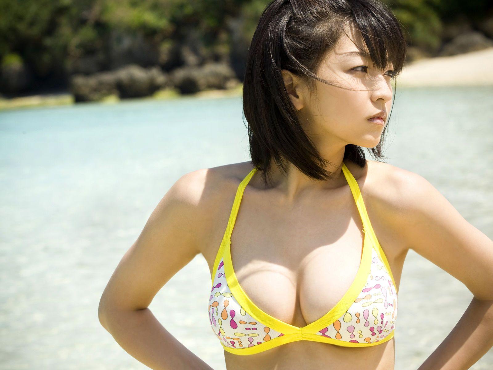 平田裕香の画像 p1_28