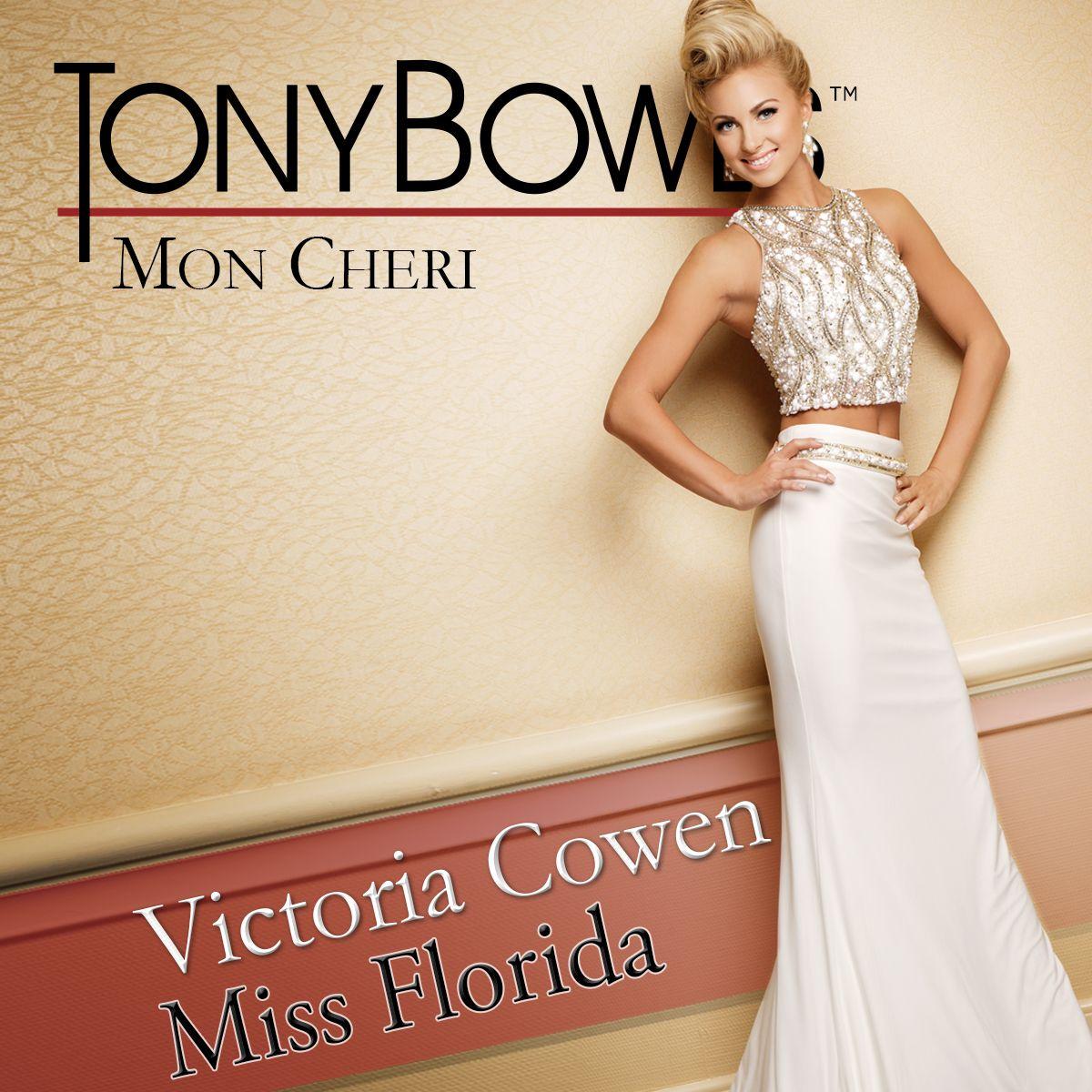 Miss Florida 2014