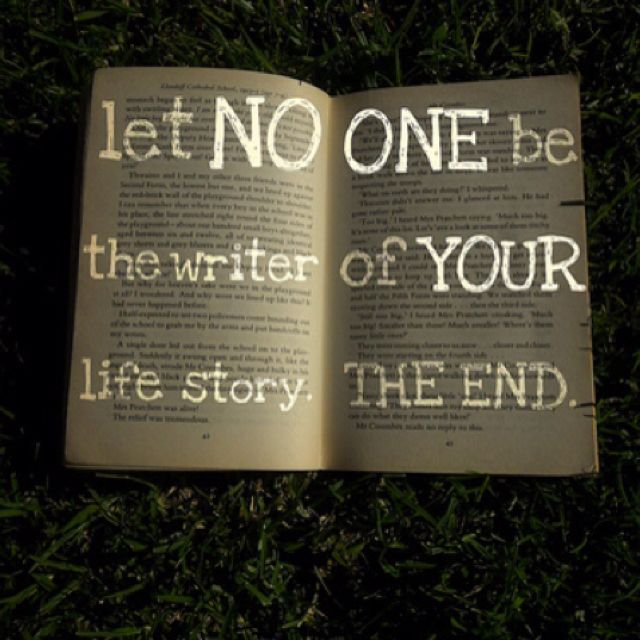 Write Like a Pro! A Free Online Writing Workshop: The Story Chart ...