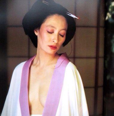 江波杏子の画像 p1_29