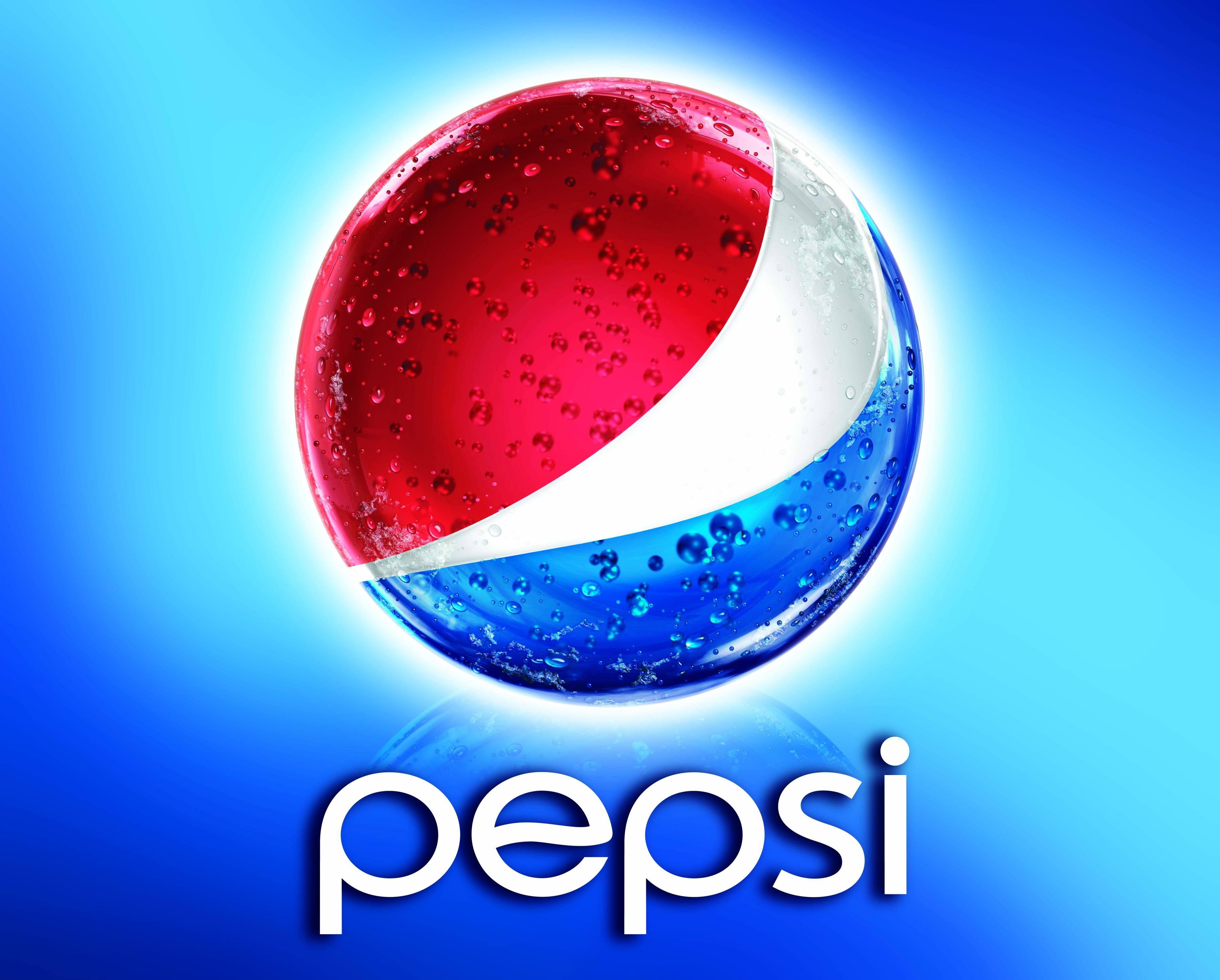 Diet pepsi logo 2014