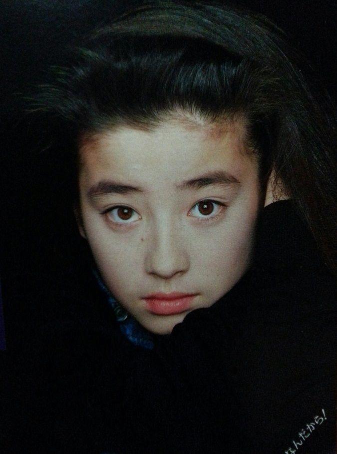 宮沢りえの画像 p1_34