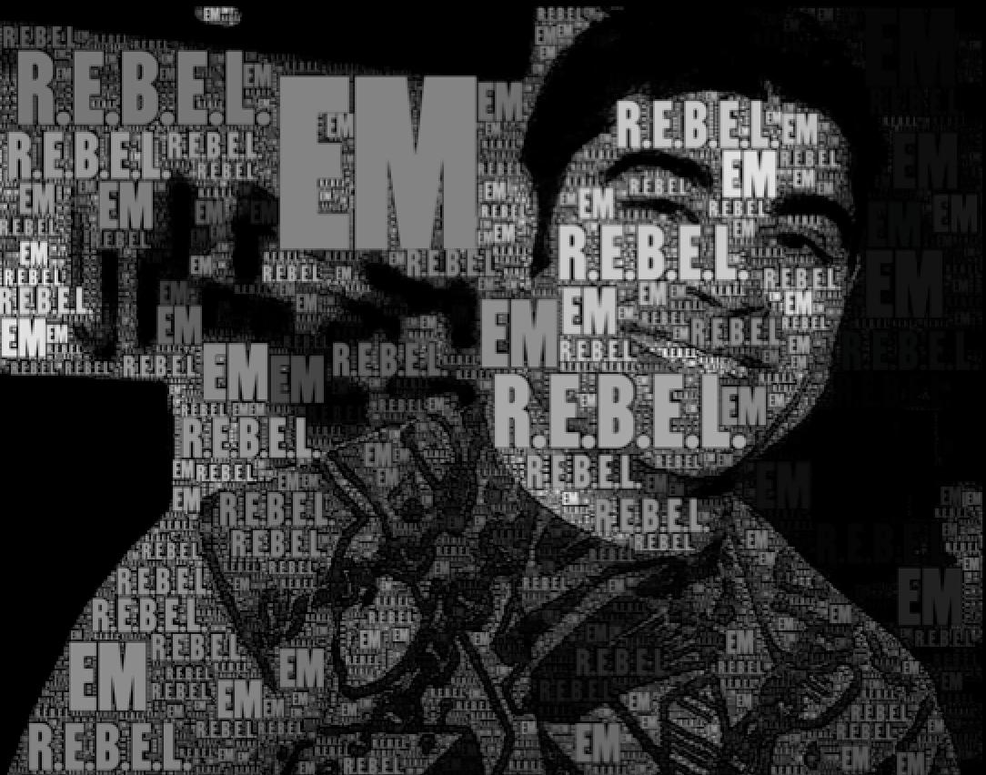 REBEL in EM/IM