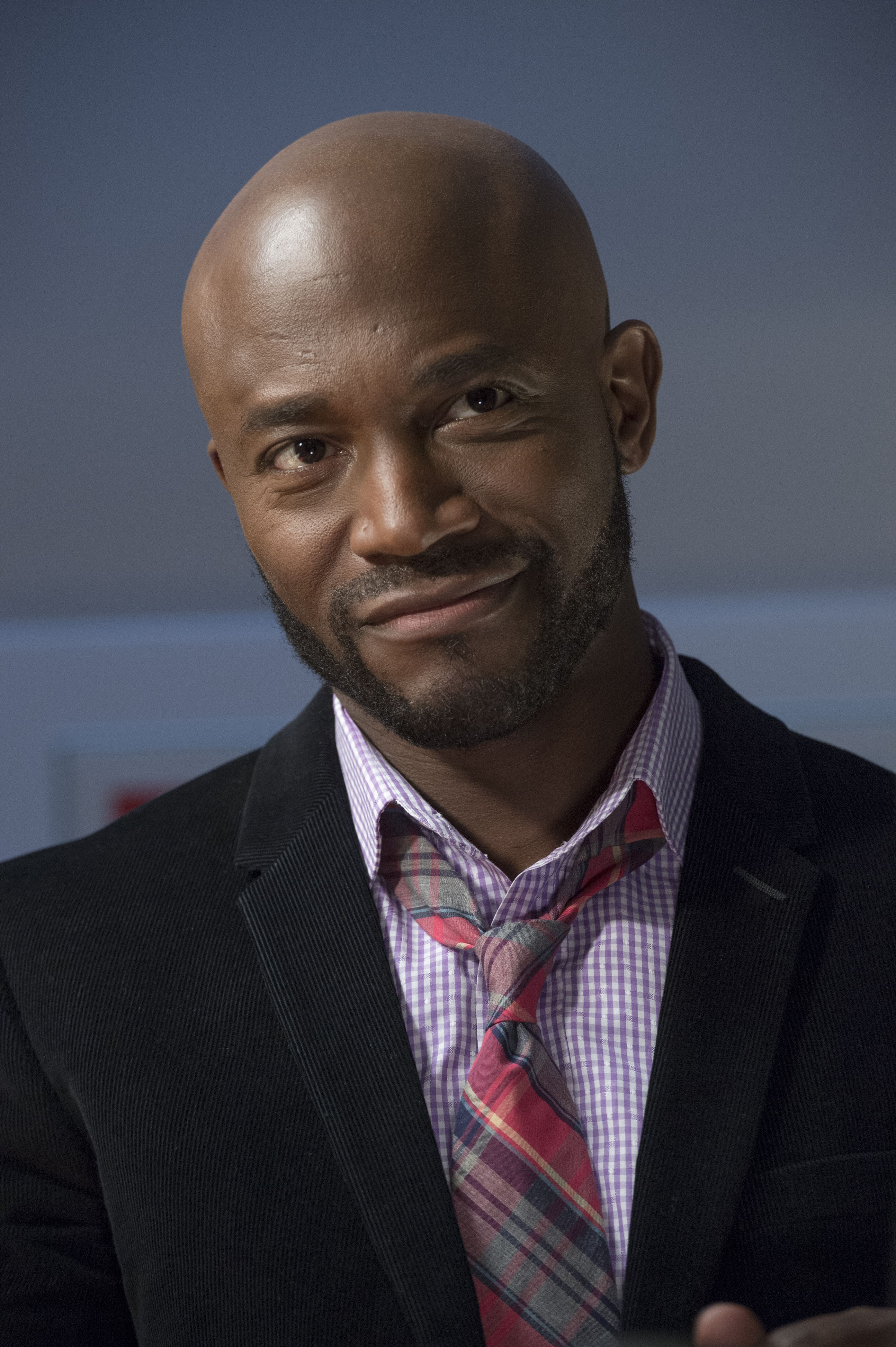 diggs single guys Taye diggs says it's black women's fault he's now hesitant to date white women you took a bullet for those guys problem with taye diggs dating white.