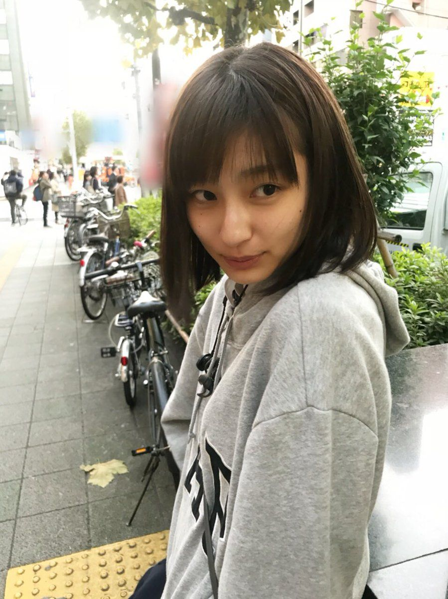 吉川愛の画像 p1_21