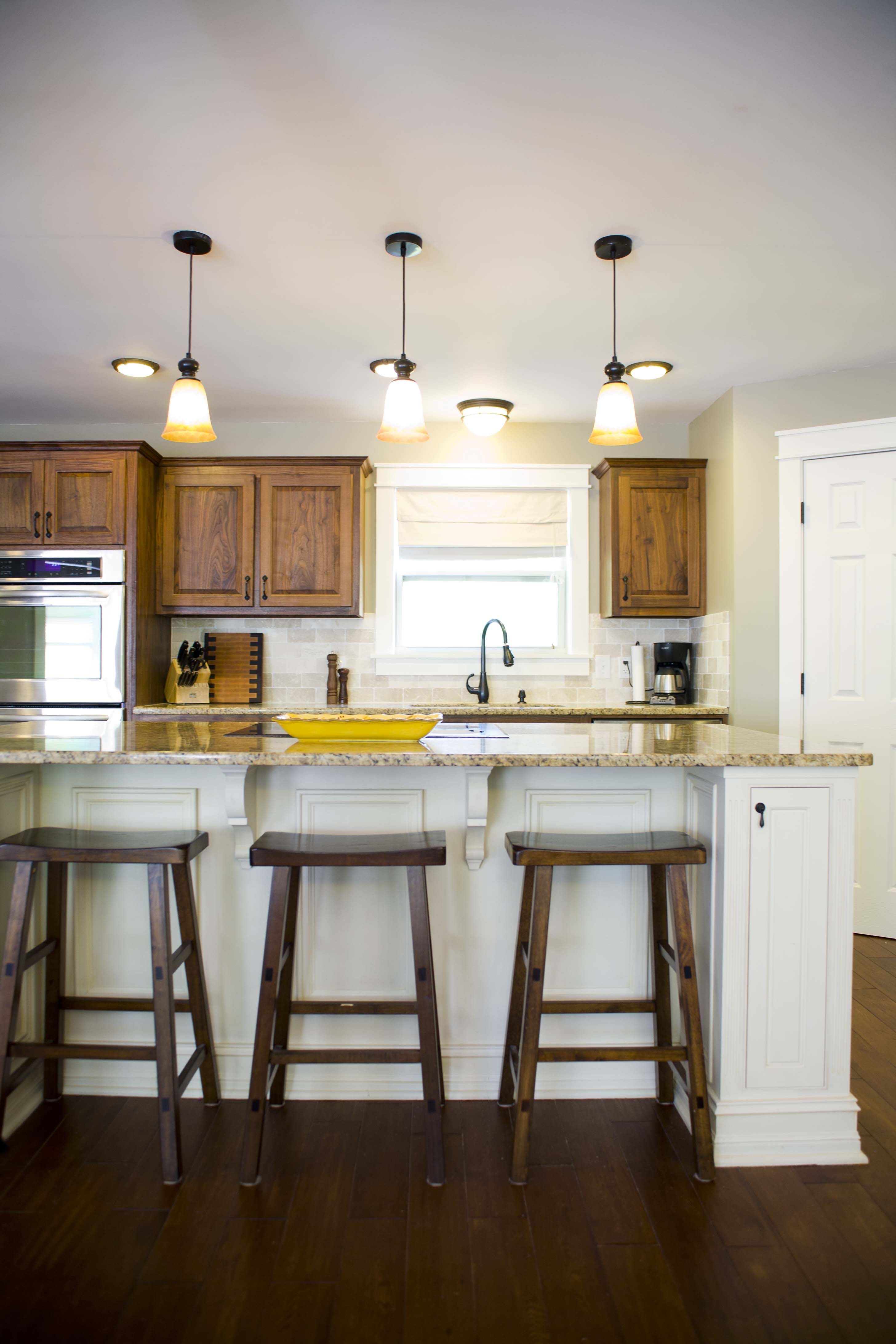 kitchen island with seating for 3 dream house s