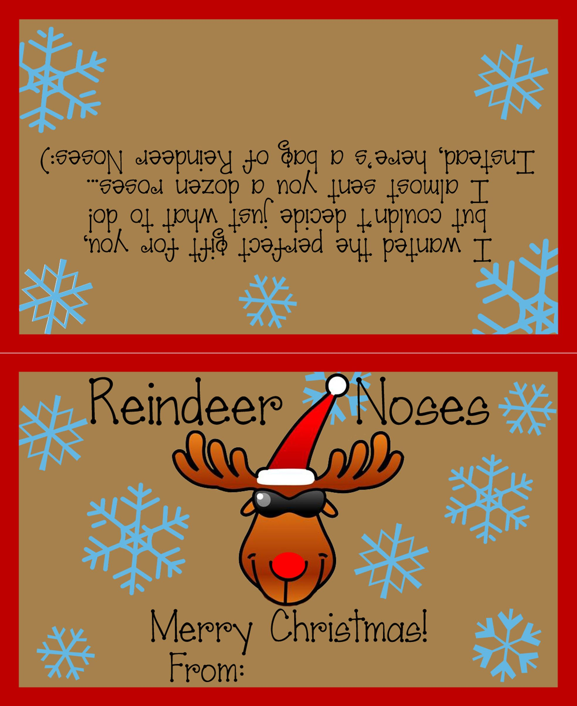 Pin by Kathleen Anderson on Christmas | Pinterest