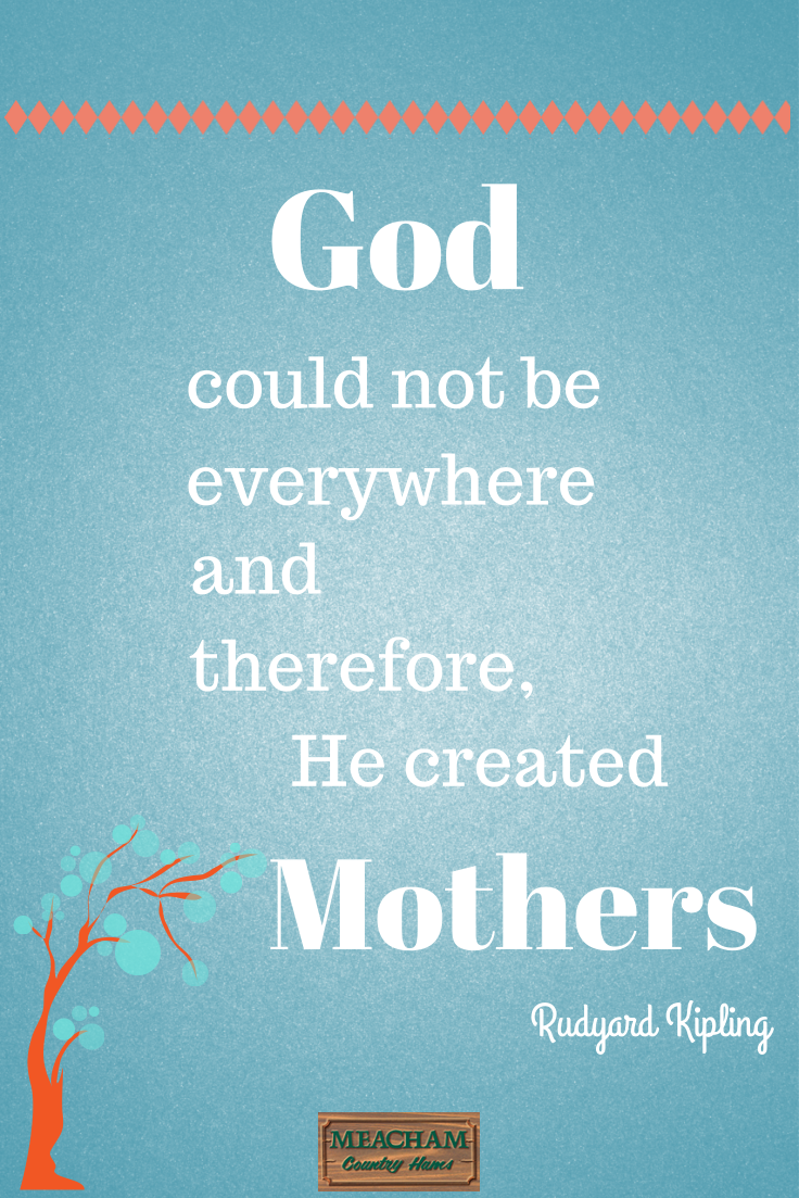 Pinterest mothers day quotes quotesgram for Mothers day quotes and sayings