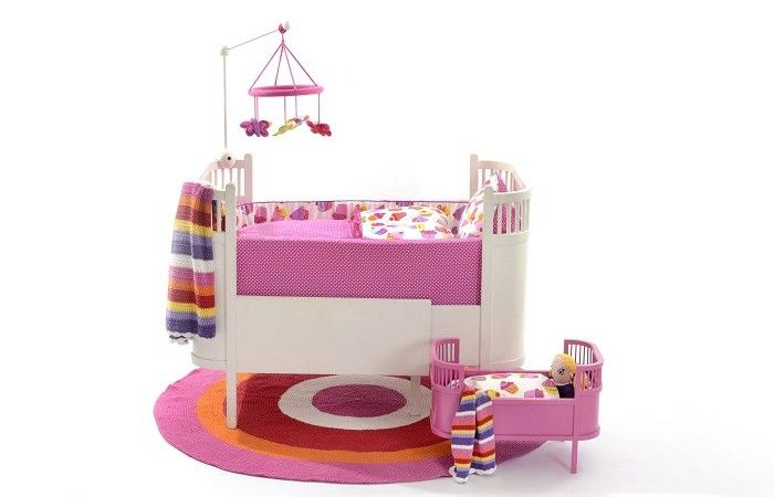 cupcake room by smallstuff home baby spaces decor pinterest