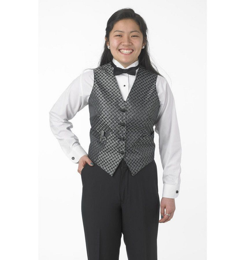When to Wear a Tuxdeo advise