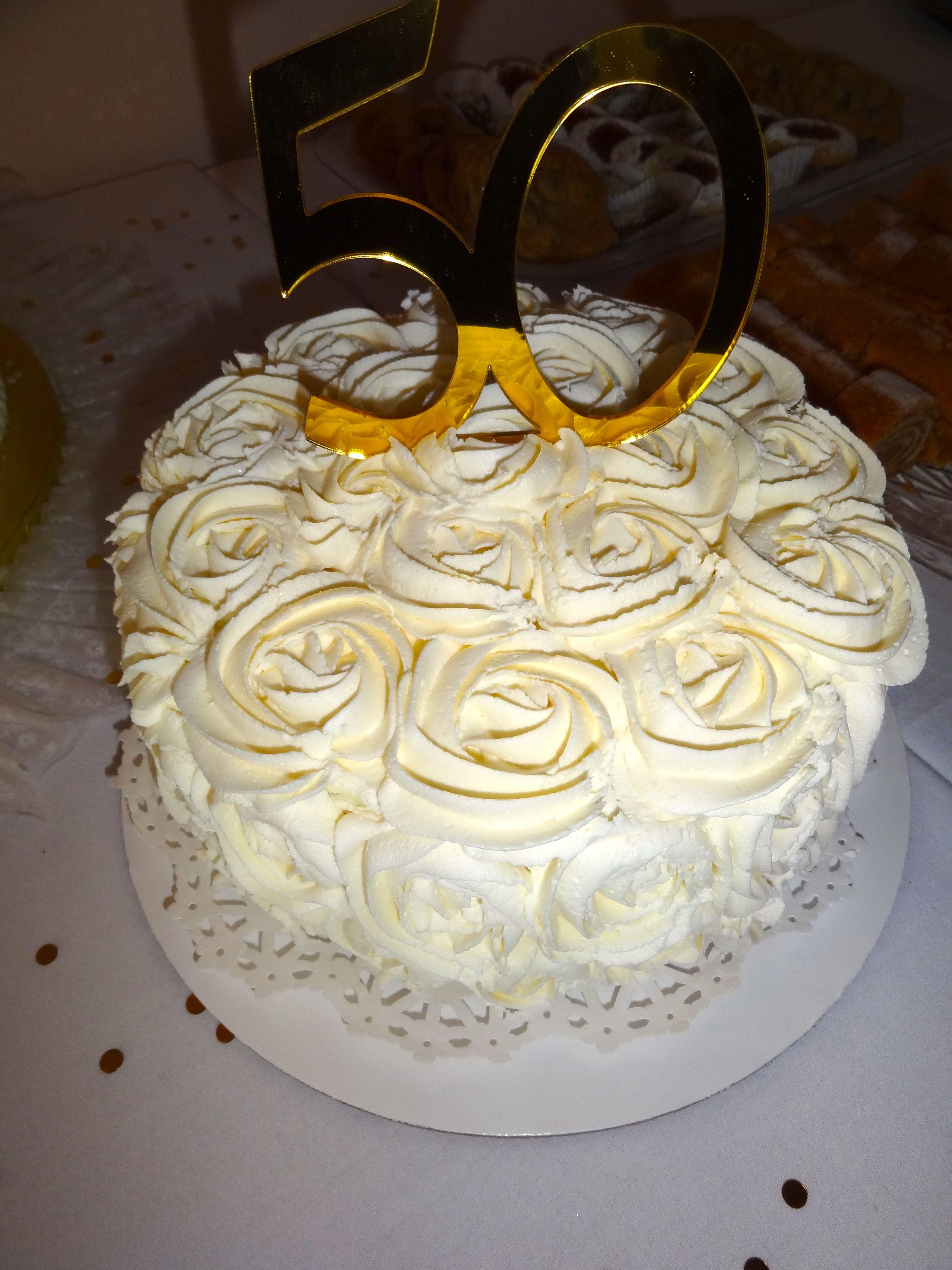 Кремовые свадебные торты фото - советы по выбору, варианты оформления 6