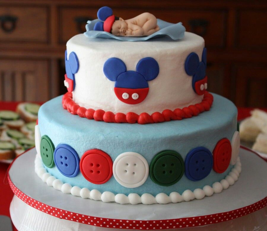 Babyshower holidays and events pinterest