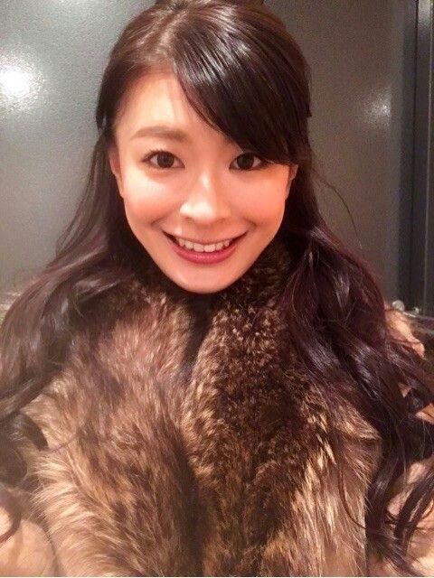 八田亜矢子の画像 p1_19