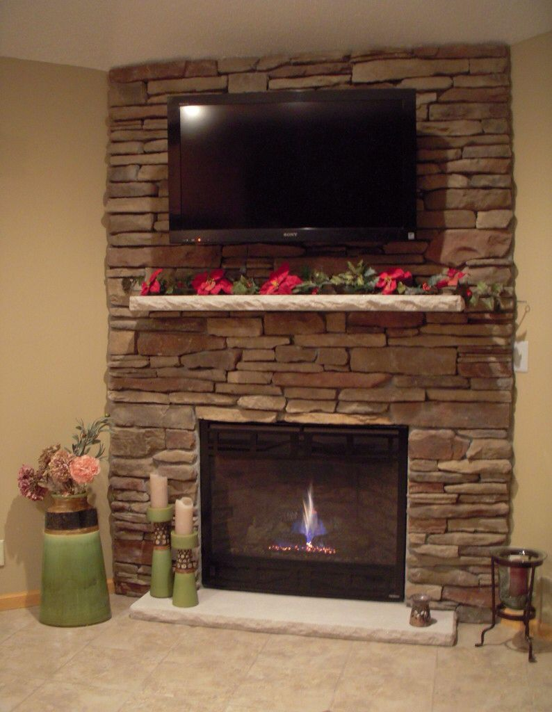 fireplace stone remodeling ideas pinterest