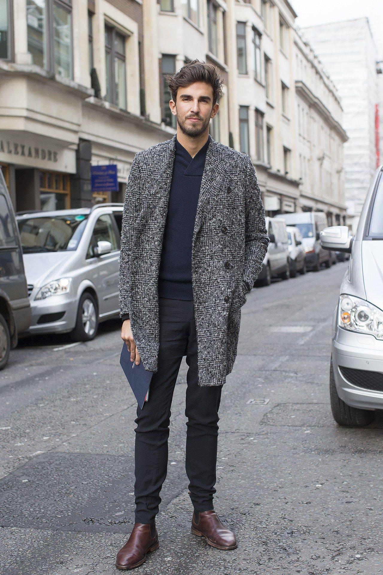 Mens high street fashion uk 63