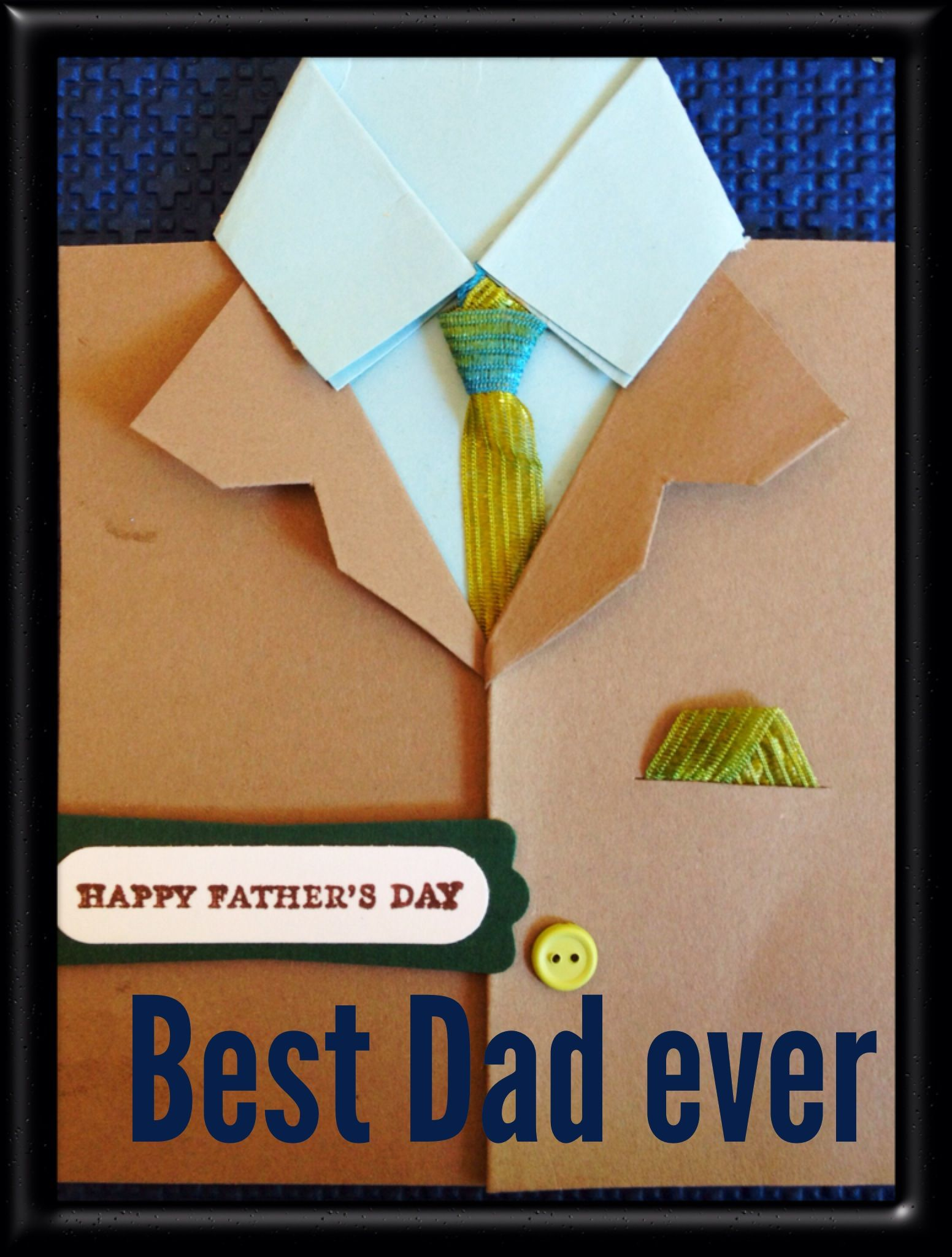 fathers day of this year