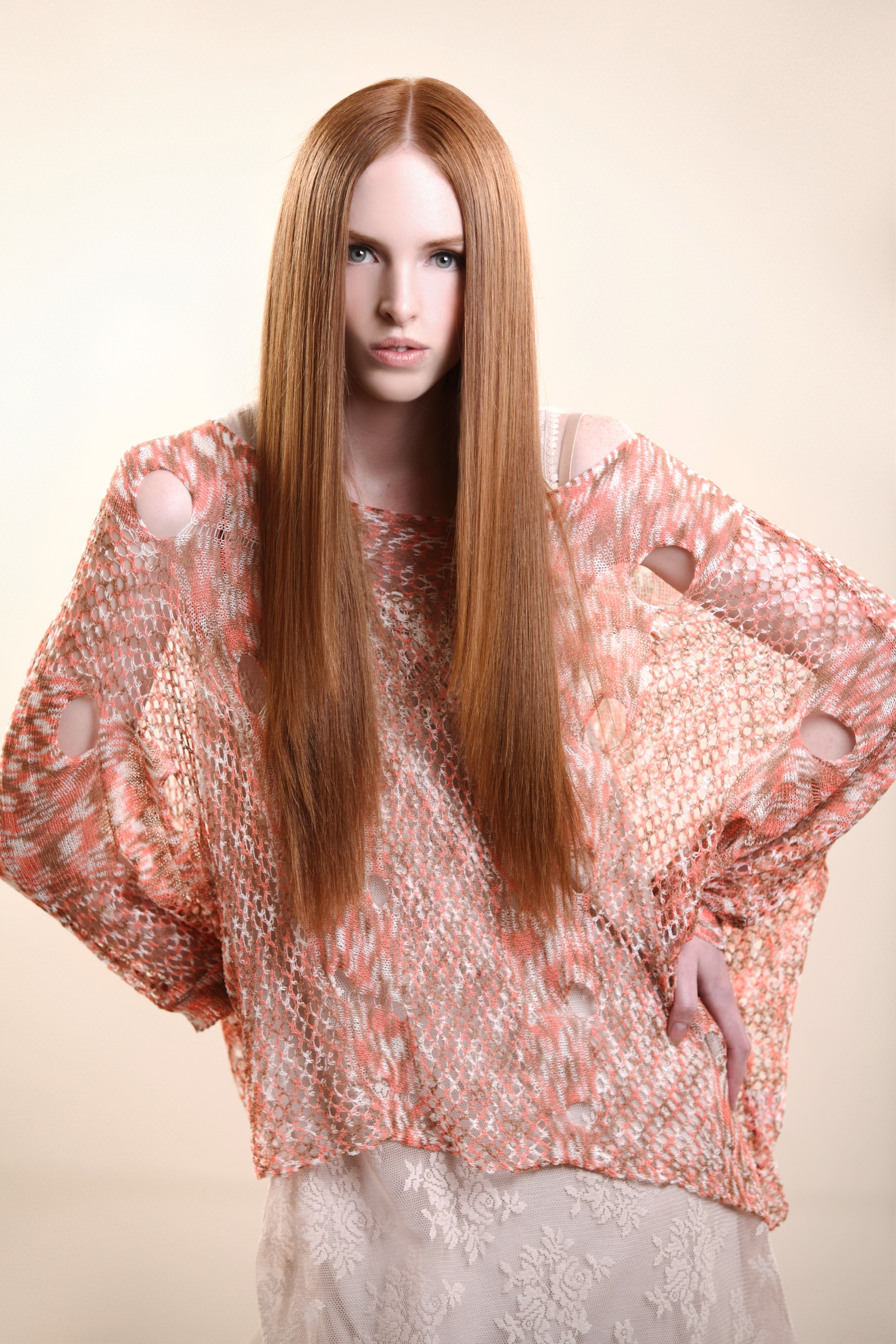 Hair Extensions In So Ca 57