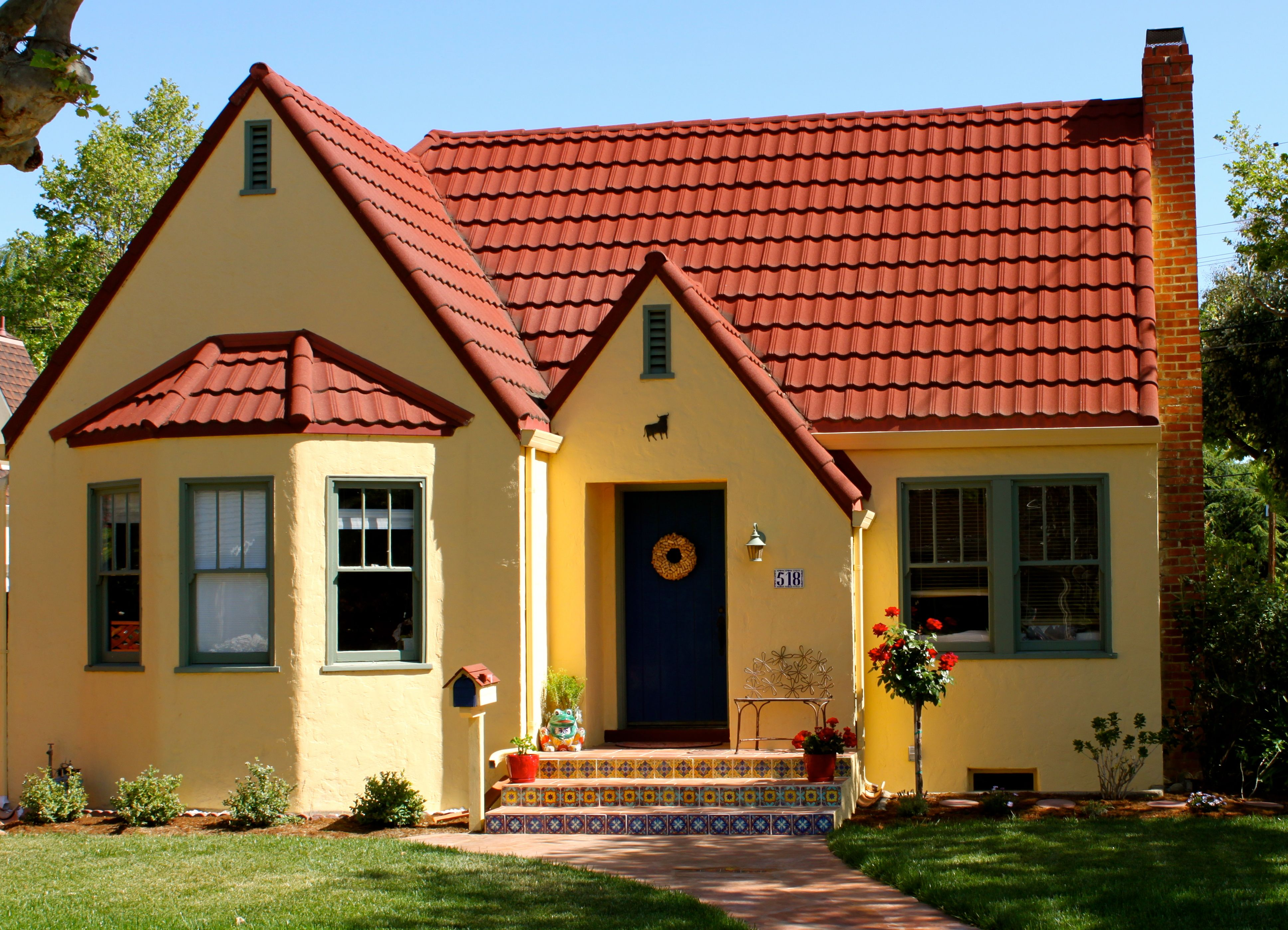 Small houses images joy studio design gallery best design for Small house plans with character