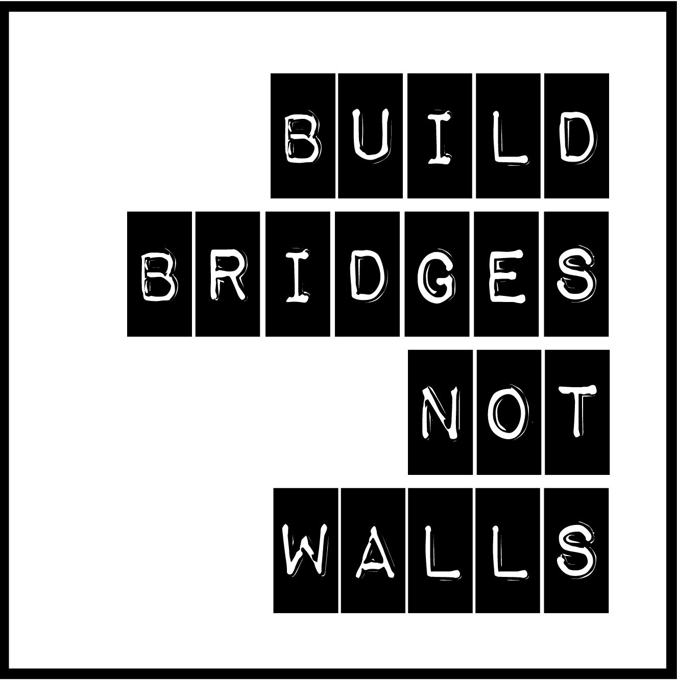 bridges not walls a book about interpersonal Bridges not walls: a book about interpersonal communication by john stewart starting at $099 bridges not walls: a book about interpersonal communication has 13 available editions to buy at alibris.