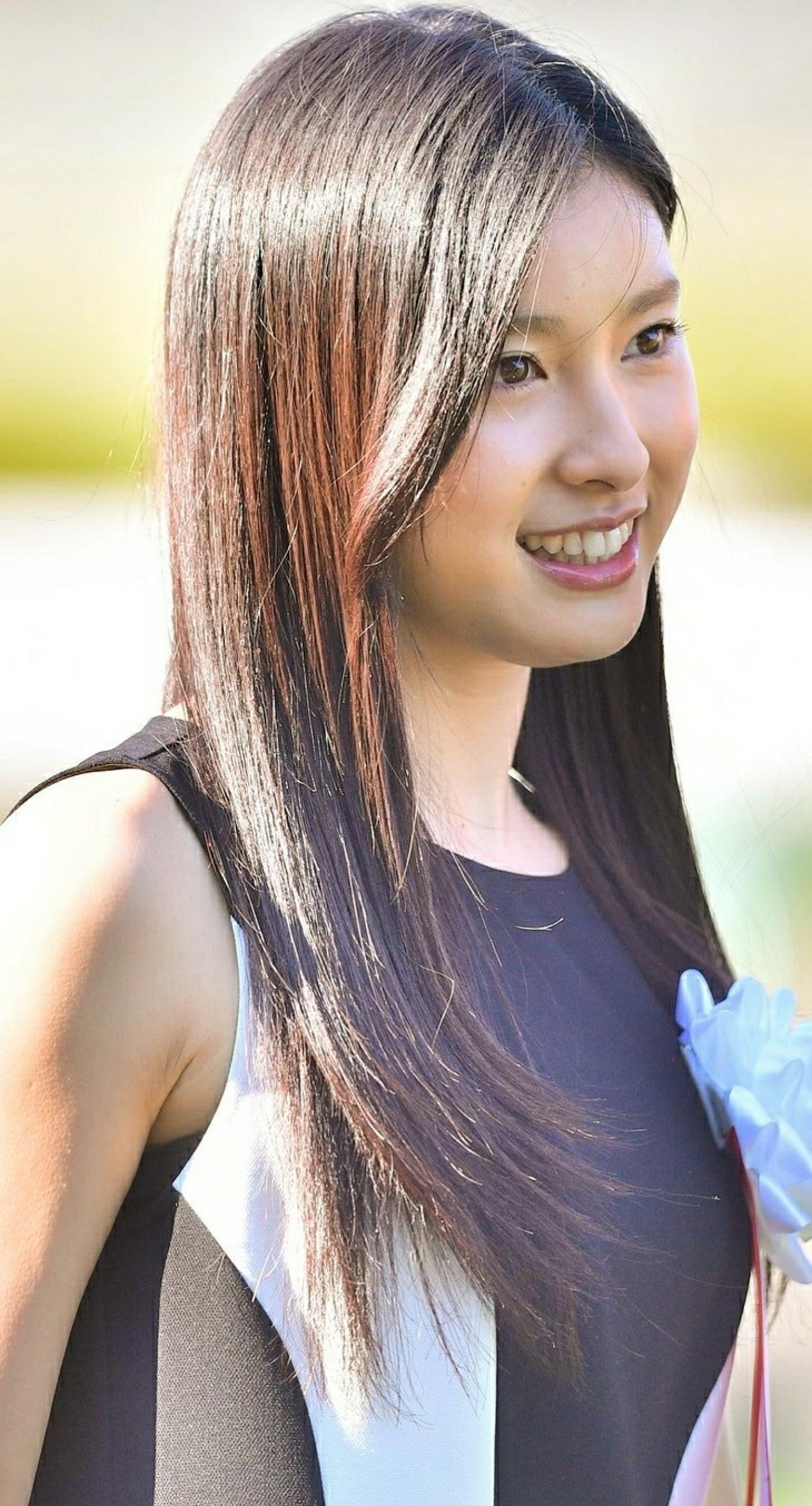 土屋太鳳の画像 p1_19