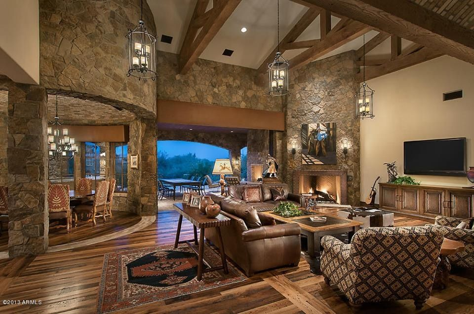 The Living Room Scottsdale Amusing Inspiration