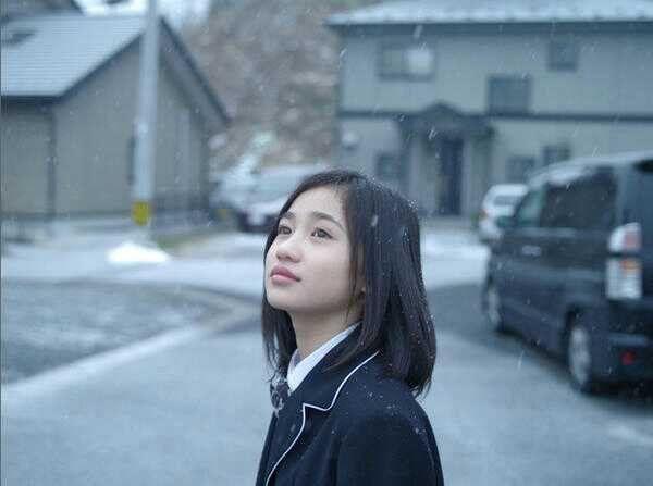 佐々木莉佳子の画像 p1_38