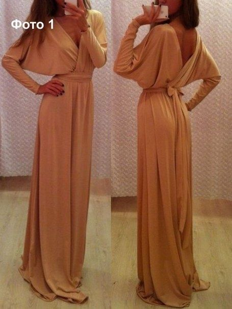 Модная одежда и дизайн интерьера своими руками 1 Pinterest Sewing patterns and Abaya fashion