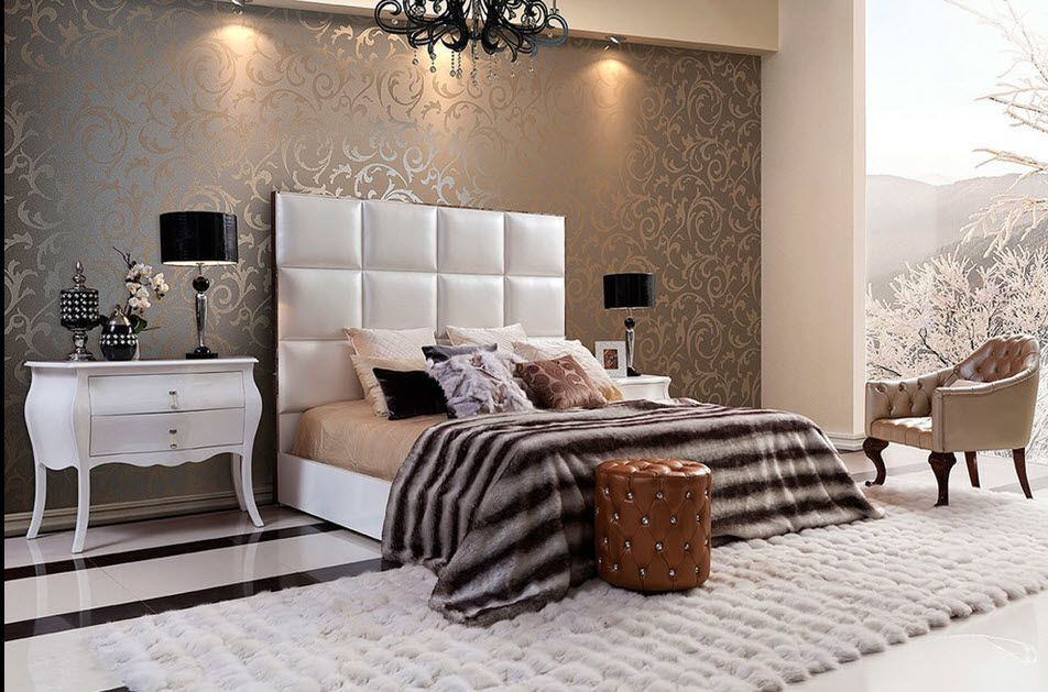 Furniture Canada Bedroom Pinterest