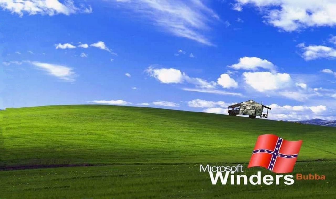 Microsoft Winders | Humor | Pinterest