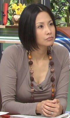 小倉弘子の画像 p1_31