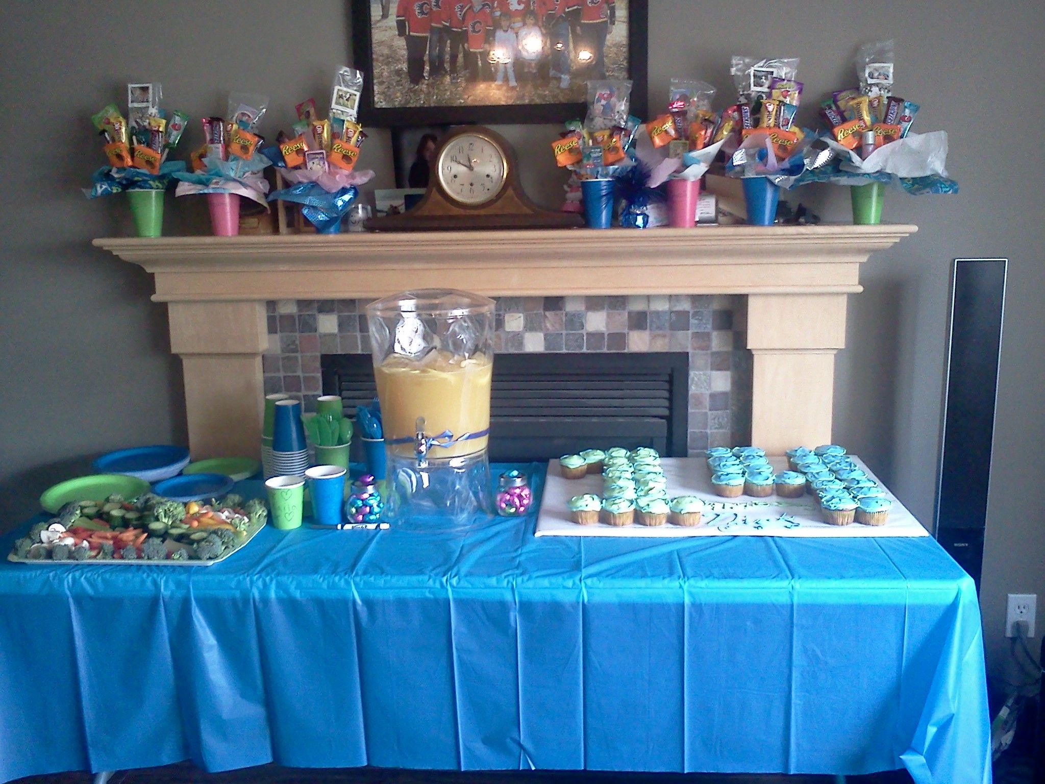 14th birthday party | Party Time...Turning 14 | Pinterest